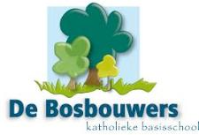 RKBS De Bosbouwers
