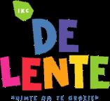 IKC De Lente