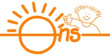 CBS Oranje Nassau