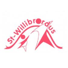 RKBS St. Willibrordus