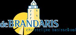 CBS De Brandaris