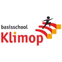 RKBS Klimop
