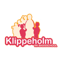 RKBS Klippeholm