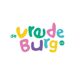 ICBS De Vredeburg