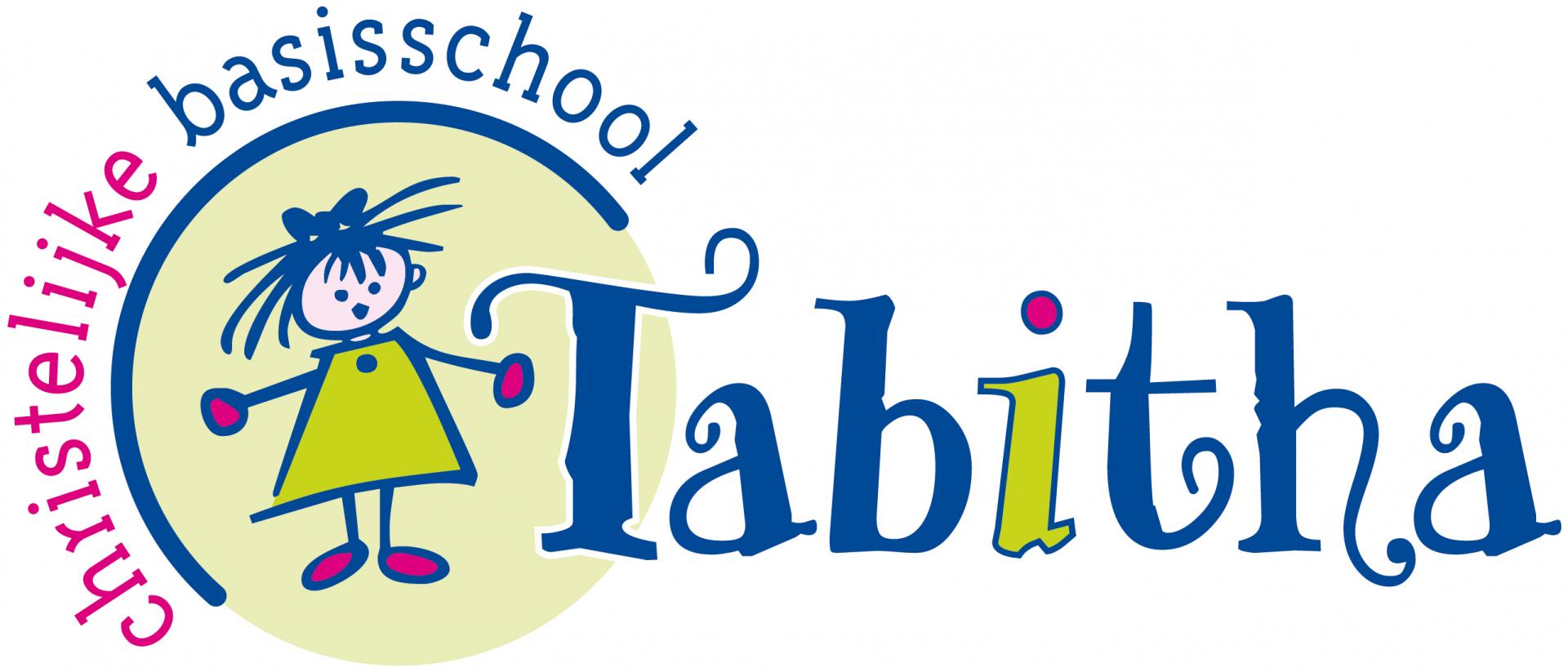 Leerkracht groep 3 CBS Tabitha