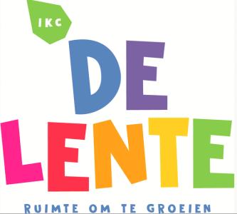 Leerkracht groep 6/7/8 IKC De Lente