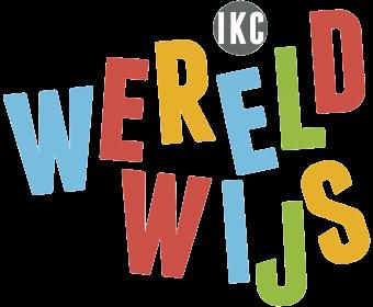 Leerkracht Taalklassen en regulier IKC Wereldwijs