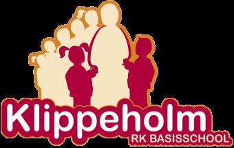 Leerkracht Instroomgroep RKBS Klippeholm
