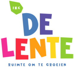 Leerkracht IKC De Lente, groep 5/6/7/8