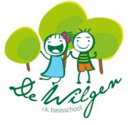 Leerkracht basisschool De Wilgen, groep in overleg