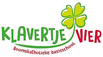 Leerkracht RKBS Klavertje Vier, groep 7