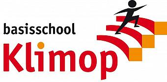 Leerkracht groep 6 gezocht bij RK basisschool Klimop