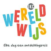 Leerkracht IKC Wereldwijs, groep 1-2